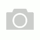 Mont Marte Gallery Series Paint Brush Set - Watercolour 7pc